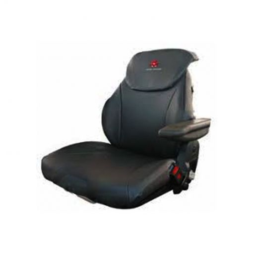 Leatherette Seat Cover - 3933619M1