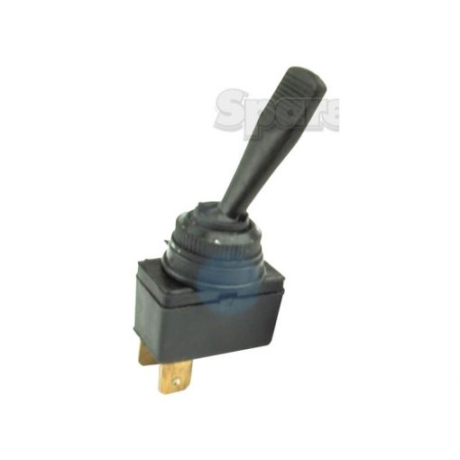 Toggle Switch S.5064