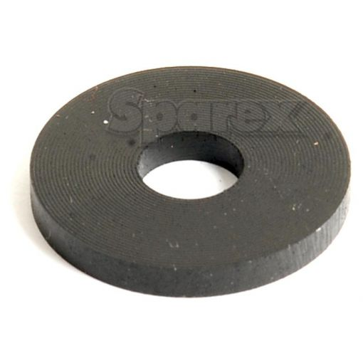 Rubber Seal Ø24mm (100) S.50858