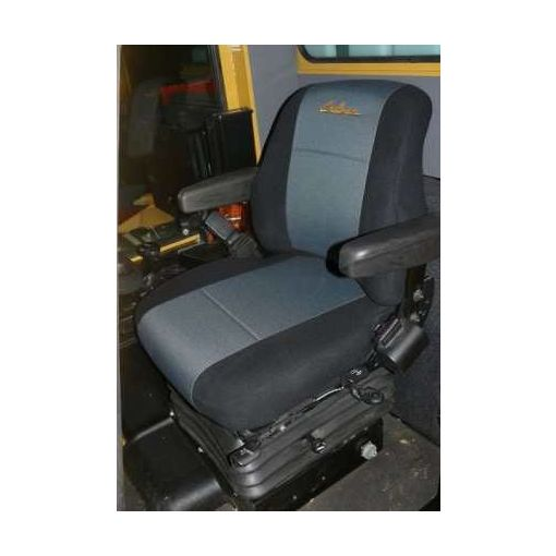 Seat Cover - 3908556M1