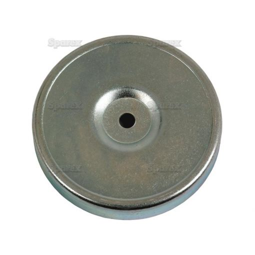 Magnetic Mount S.51738