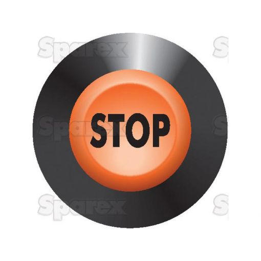 Stop Switch S.52826