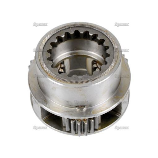Carrier Gear Assembly S.53157