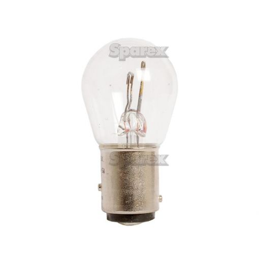 Stop/Tail Bulb S.53251