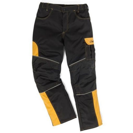 Work Trousers - X99500100