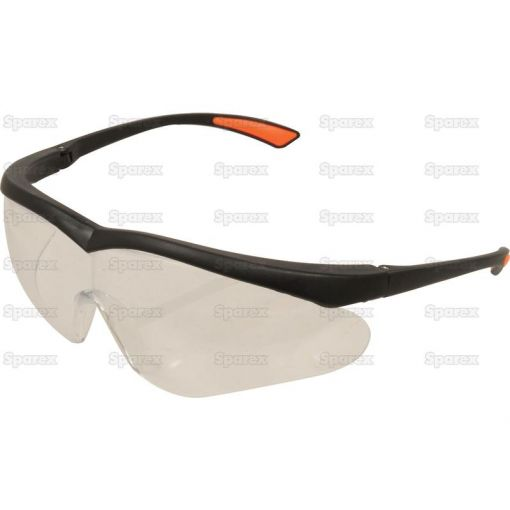 Safety Goggles S.56200