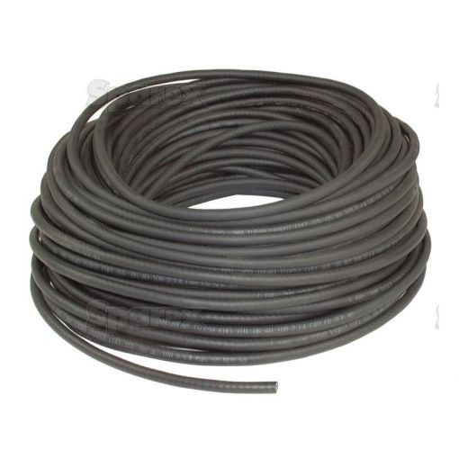 HOSE-OIL/FUEL-22.3X32.7MM 1M S.56407