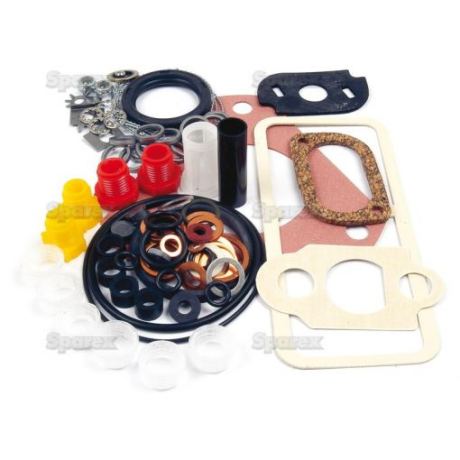 Fuel Injection Pump Seal Kit S.57135