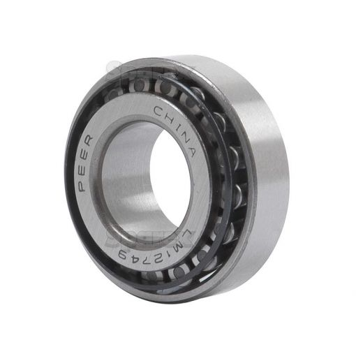 Sparex Taper Roller Bearing (LM12749/12711) S.57282