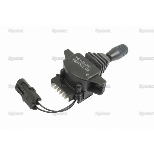 Lift Control Switch S.57339