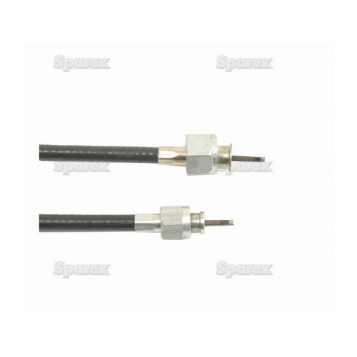 Drive Cable - Length: 938mm S.57350