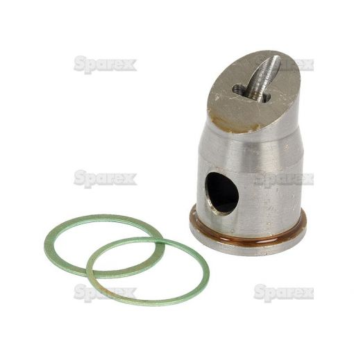 Pre Combustion Chamber S.57366