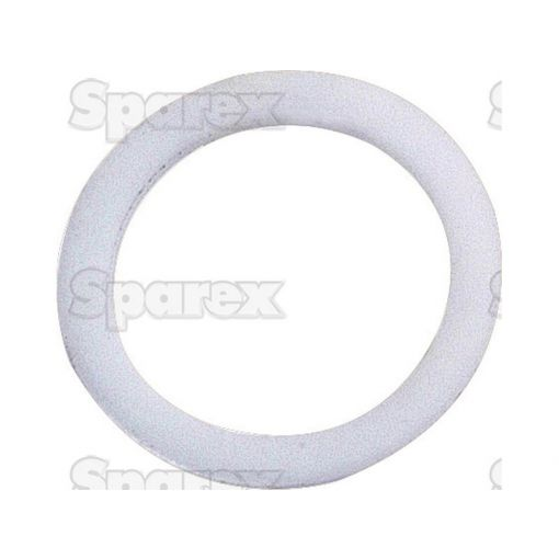 PTFE Back-up Ring BS211/3E.035TH S.5748
