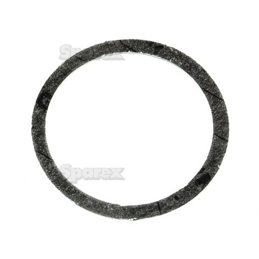 Thermostat Gasket S.57583