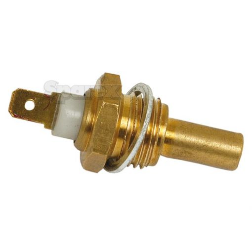 Water Temperature Sender Switch S.57592