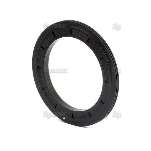 Outer Seal S.57776
