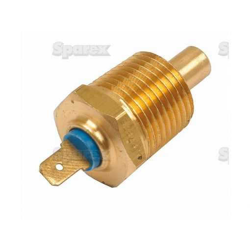 Water Temperature Switch S.57875