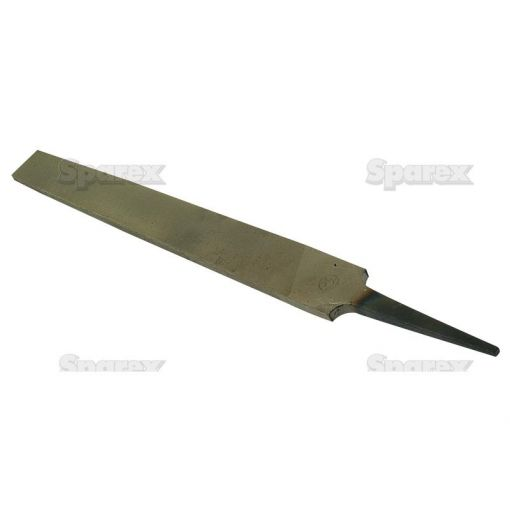 FILE-10'' FLAT SMOOTH S.5857