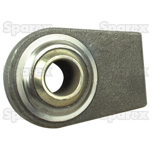 Lower Link Weld On Ball End (Cat. 1) S.5887