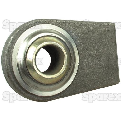 Lower Link Weld On Ball End (Cat. 2) S.5888