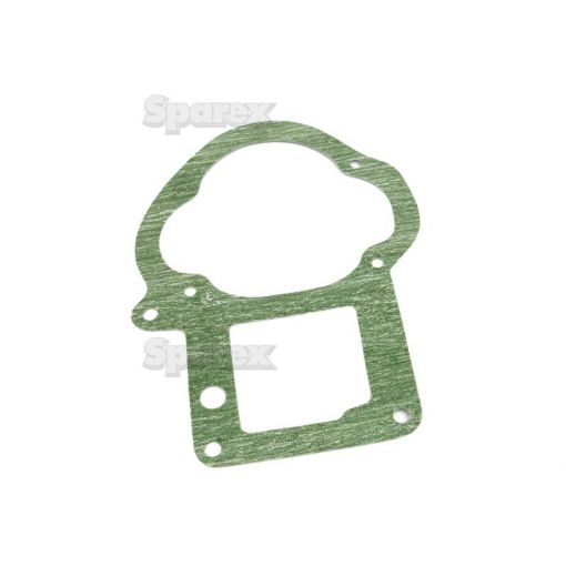 PTO Lever Cover Gasket S.58919