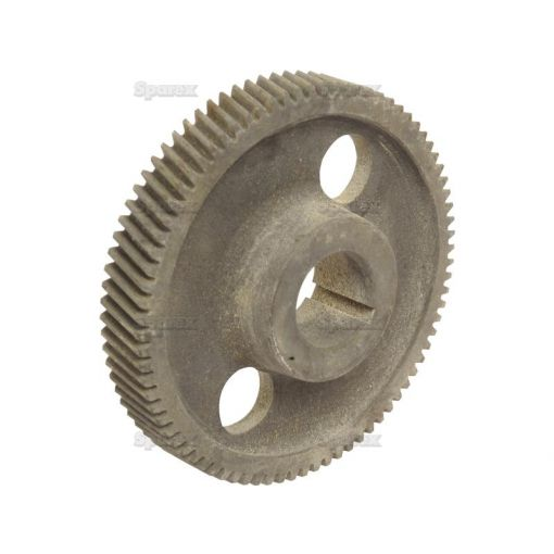 Timing Gear S.59076