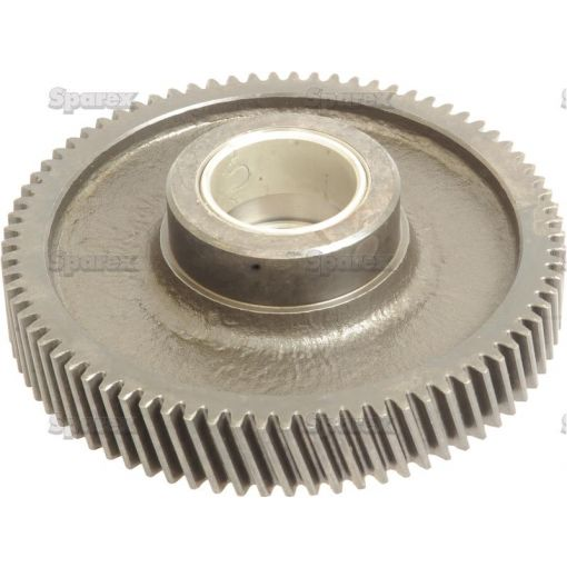 Timing Gear S.59079