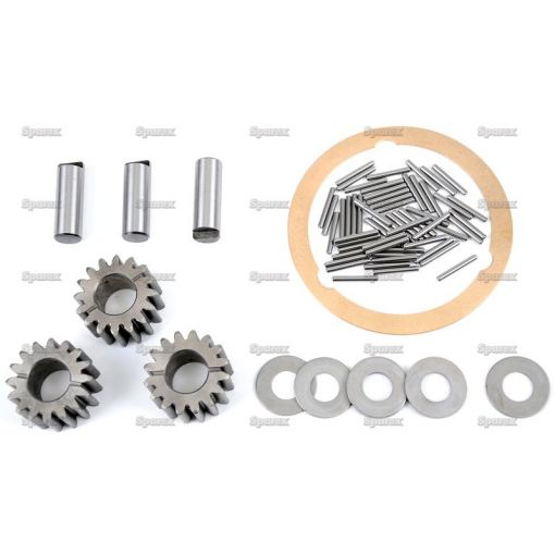 Reduction Carrier Gear Kit S.59195