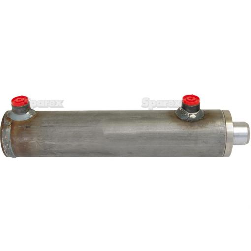 Hydraulic Double Acting Cylinder Without Ends S.59230