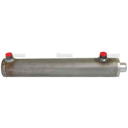 Hydraulic Double Acting Cylinder Without Ends S.59232
