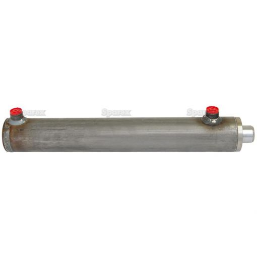 Hydraulic Double Acting Cylinder Without Ends S.59233
