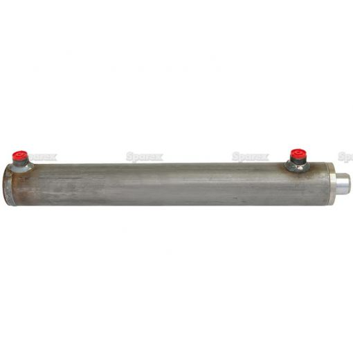 Hydraulic Double Acting Cylinder Without Ends S.59234