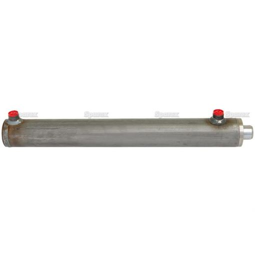 Hydraulic Double Acting Cylinder Without Ends S.59235