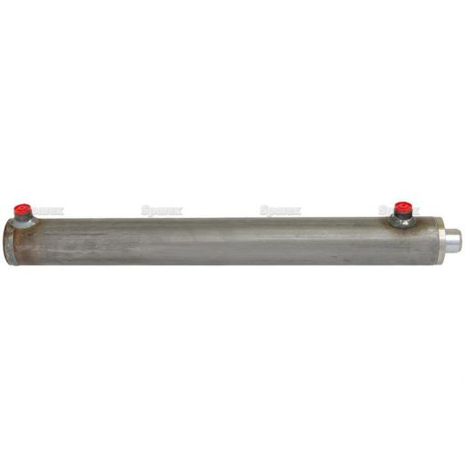 Hydraulic Double Acting Cylinder Without Ends S.59236