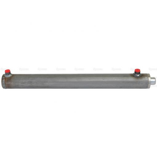 Hydraulic Double Acting Cylinder Without Ends S.59237