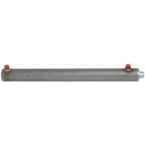 Hydraulic Double Acting Cylinder Without Ends S.59238