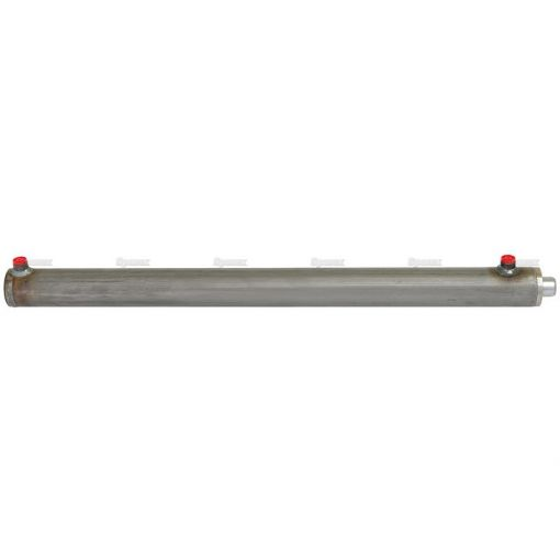 Hydraulic Double Acting Cylinder Without Ends S.59239