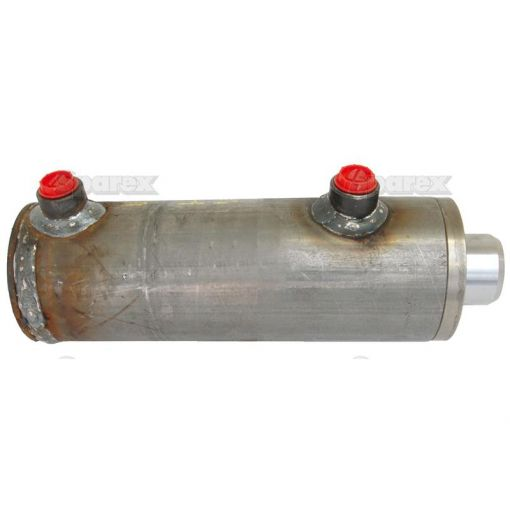 Hydraulic Double Acting Cylinder Without Ends S.59241