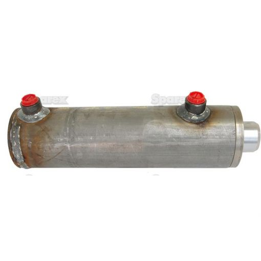 Hydraulic Double Acting Cylinder Without Ends S.59242