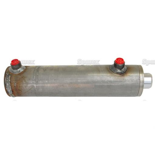 Hydraulic Double Acting Cylinder Without Ends S.59243
