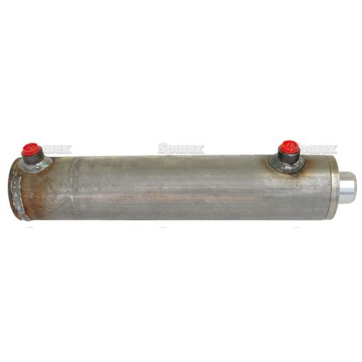 Hydraulic Double Acting Cylinder Without Ends S.59244