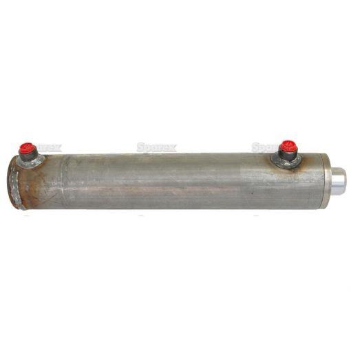 Hydraulic Double Acting Cylinder Without Ends S.59245