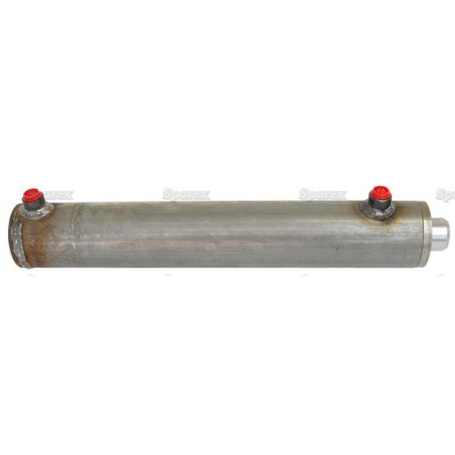 Hydraulic Double Acting Cylinder Without Ends S.59246
