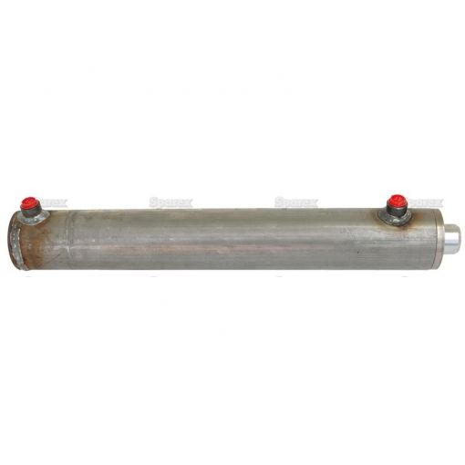 Hydraulic Double Acting Cylinder Without Ends S.59247