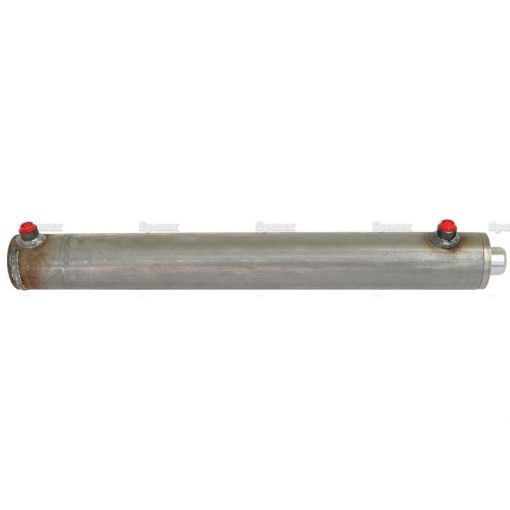 Hydraulic Double Acting Cylinder Without Ends S.59249