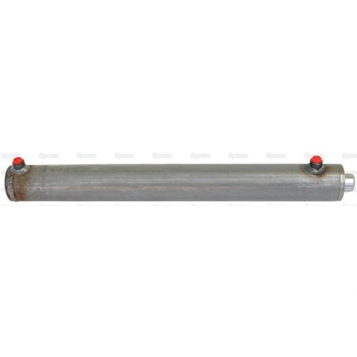 Hydraulic Double Acting Cylinder Without Ends S.59250