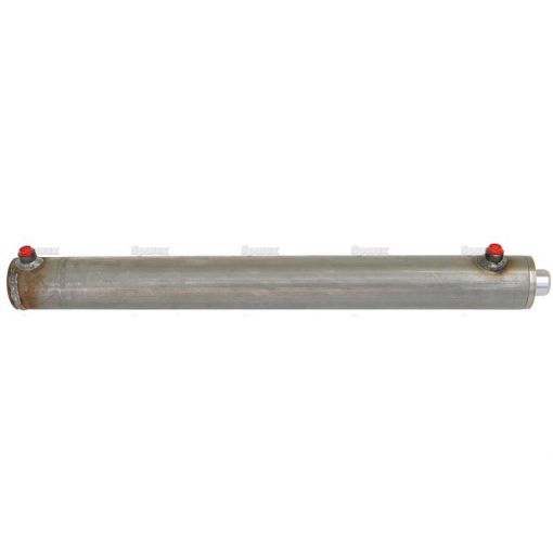 Hydraulic Double Acting Cylinder Without Ends S.59251