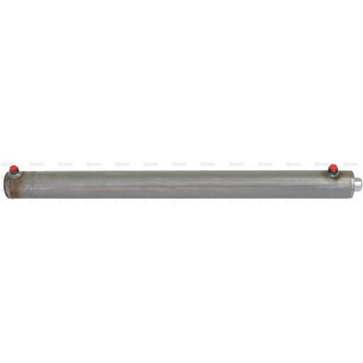 Hydraulic Double Acting Cylinder Without Ends S.59252