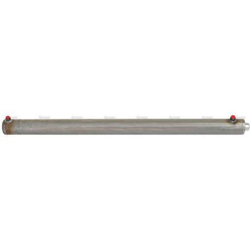 Hydraulic Double Acting Cylinder Without Ends S.59253
