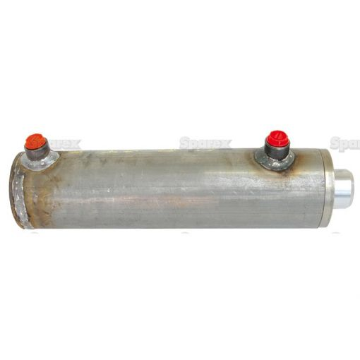 Hydraulic Double Acting Cylinder Without Ends S.59254